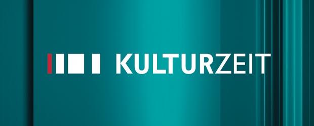3Sat kultuertiid